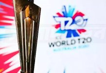 T20I -এ বাংলাদেশের ব্যাটসম্যানদের সর্বোচ্চ স্টাইক রেটের ৭ টি ইনিংস।