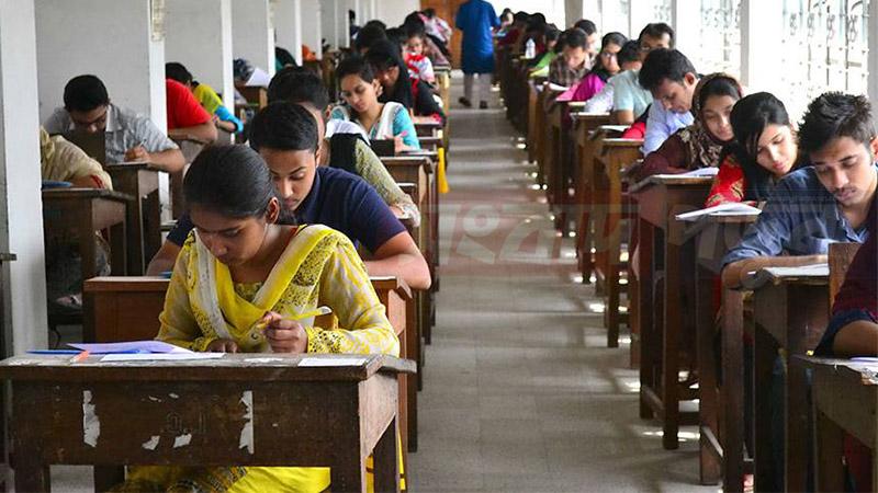 ঢাকা বিশ্ববিদ্যালয় ভর্তি পরীক্ষা du admission